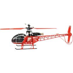 Amewi RC Helikopter LAMA