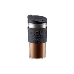 BODUM® Kaffeebecher, ca. 0,35 l