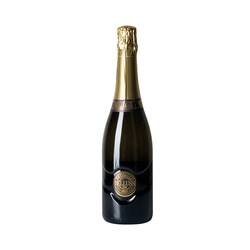 (11.93 EUR/l) Bellussi Prosecco Spumante Brut  - 750 ml