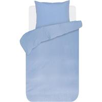 Esprit Tomia blue (135x200+80x80cm)