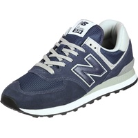 NEW BALANCE ML574 Core navy 40,5
