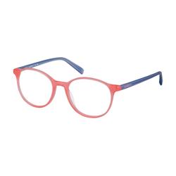 Esprit 17588 515 Kunststoff Rund Mehrfarbig/Mehrfarbig Damen Frauen