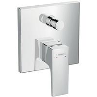 HANSGROHE Metropol Thermostatregler (32545000)