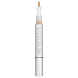 Kryolan Concealer Make-up 2ml