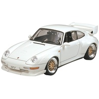 TAMIYA 300024247 - Porsche 911 GT2 Street Version 1:24
