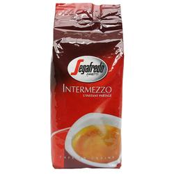 Segafredo Kaffeebohnen Intermezzo 1000g