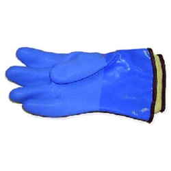 Polaris TT Handschuhe - Showa - Gr: M