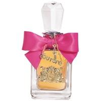 Juicy Couture Viva la Juicy Eau de Parfum 30 ml