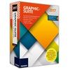 Franzis Graphic Suite 2017 DE Win
