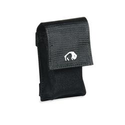 Tatonka Multitool-Gürteltasche Tool Pocket L