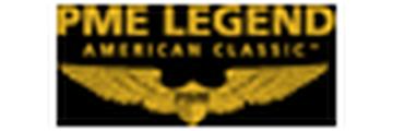 PME-Legend DE