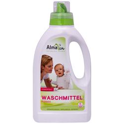 ALMAWIN Waschmittel flüssig 750 ml