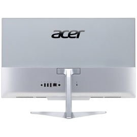 Acer Aspire C24-865 (DQ.BBTEG.007)