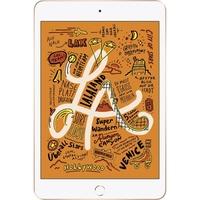 Apple iPad mini 5 2019 mit Retina Display 7,9 64 GB Wi-Fi gold