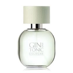Art de Parfum Gin & Tonic Cologne perfumy  50 ml