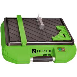 ZIPPER Fliesenschneider ZI-FS115 grün