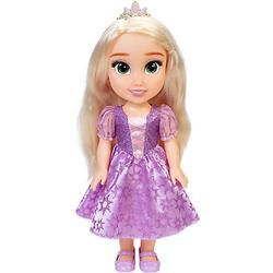Disney Princess Rapunzel Spielpuppe 35 cm