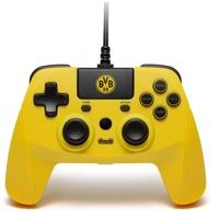 Snakebyte PS4 BVB Pro Controller