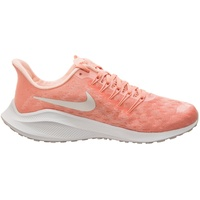 Nike Air Zoom Vomero 14 W pink quarz/vast grey/celestial gold 38,5