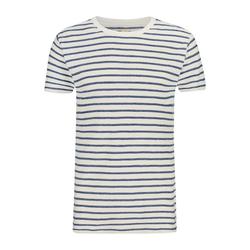Shiwi T-Shirt Breton L