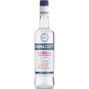Sambuca Ramazzotti 4015192 Liquore, L 1