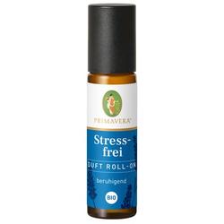 Stressfrei DUFT ROLL-ON