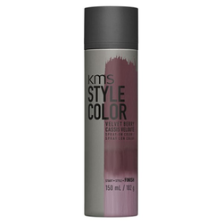KMS Style Color Velvet Berry 150 ml - Farbspray