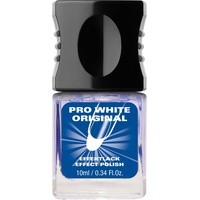 Alessandro Pro White Original 10 ml