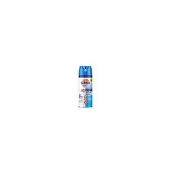 SAGROTAN Hygiene-Spray 500 ml