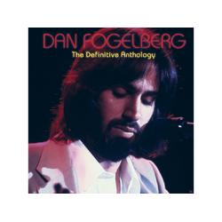 Dan Fogelberg - Fogelberg,Dan (CD)