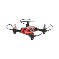 RC-Quadrocopter RC Mini Race Copter