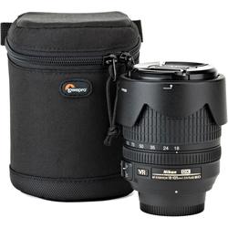LOWEPRO Lens Case 8x12 cm