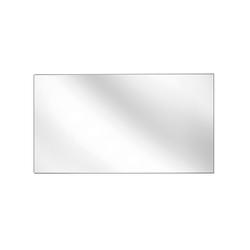 Keuco Kristallspiegel EDITION 11 535 x 610 x 26 mm