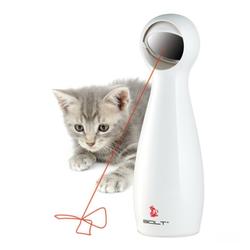 Katzenspielzeug »Frolicat Bolt« Laserspielzeug für Katzen