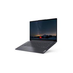 Lenovo Notebook (AMD Ryzen 7 4700U Prozessor (2.0 / 4.1GHz)