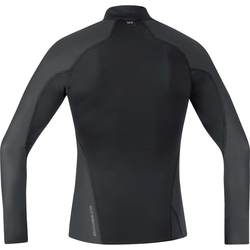 GORE® Wear Unterhemd Windstopper, atmungsaktiv XL