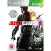Just Cause 2 - Classics