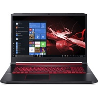 Acer Nitro 5 AN517-51-7887 (NH.Q5DEG.005)