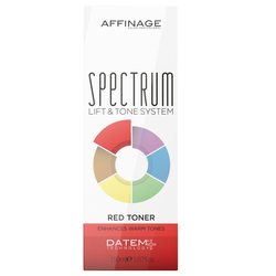 ASP Spectrum Red 150 ml