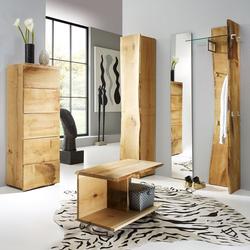 Woodline Garderobe