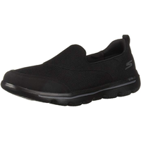 SKECHERS Gowalk Evolution Ultra - Reach