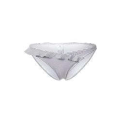 WATERCULT Bikini-Hose 36 (S)