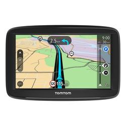TomTom START 52 EU45 T Navigationsgerät Navigationsgerät