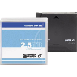 Quantum MR-L6MQN-01 LTO Band 2.5TB