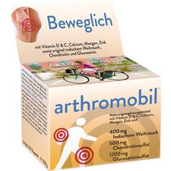 ARTHROMOBIL Kapseln