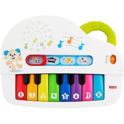 Fisher Price® Babys erstes Keyboard