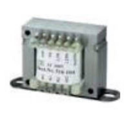 Elma TT IZ 1892 Impedanz: 4 - 16Ω Primärspannung: 100V Inhalt: 1St.