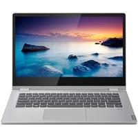 Lenovo IdeaPad C340-14IWL (81N4001BGE)