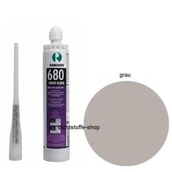 Ramsauer 680 Anker Klebstoff 2K Injektionsmörtel 445g/280ml Kartusche