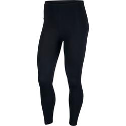Nike Yogatights Women's Yoga 7/8 Tights schwarz XS (34)